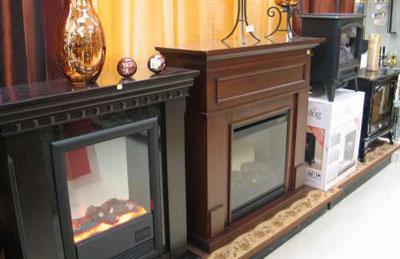 Home hardware mont laurier sport plein air jouets deco for Foyer interieur bois
